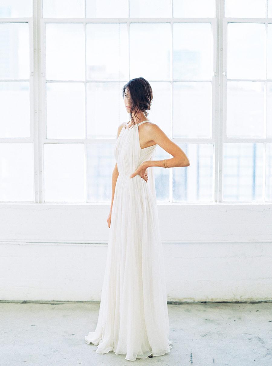 Thrift Store Wedding Dresses 24 Cute