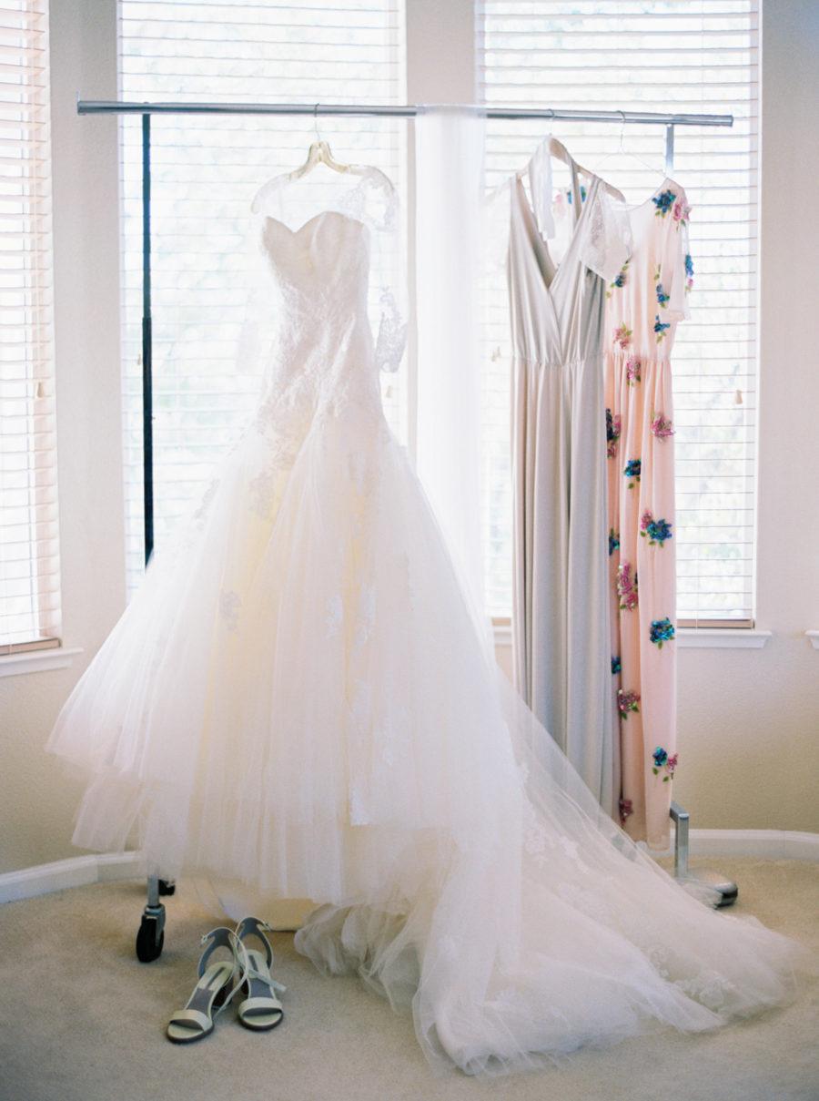 Sacramento Wedding Dress 70 Beautiful