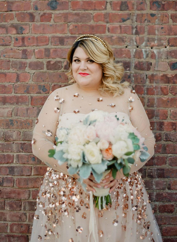 Persian Wedding Dress 98 Fancy Fashion Editor us Fabulous