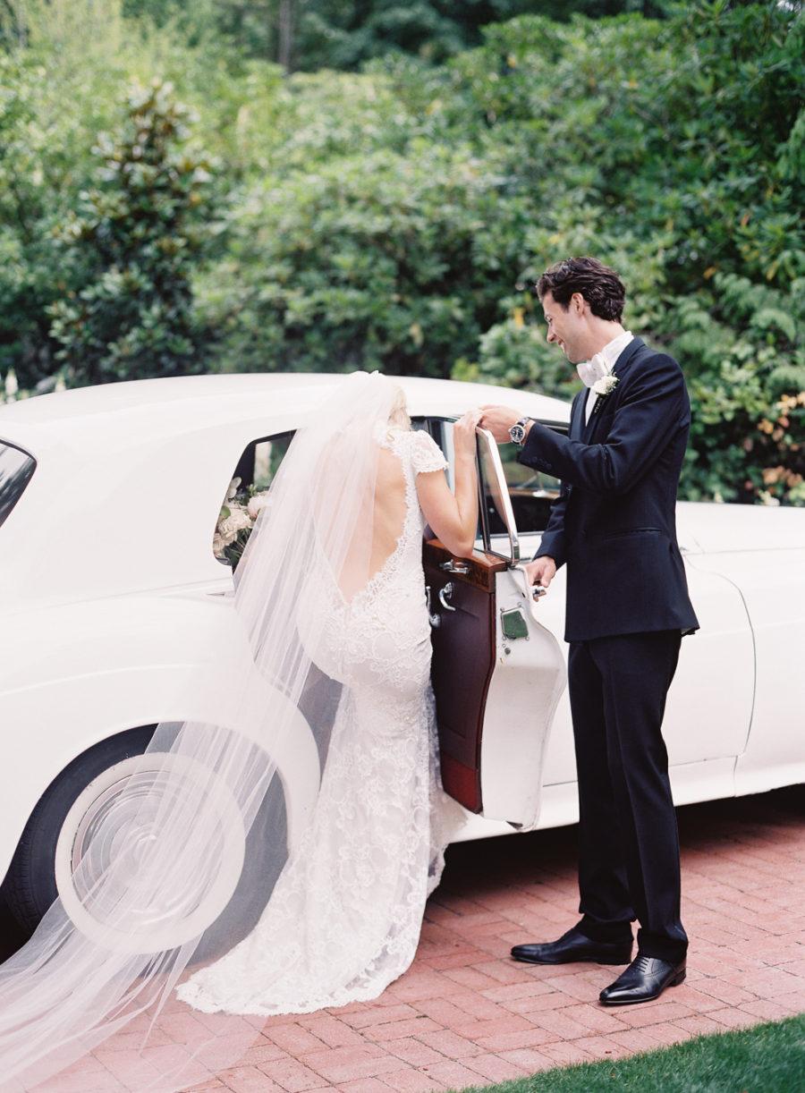 Wedding Dress S Kirkland Wa