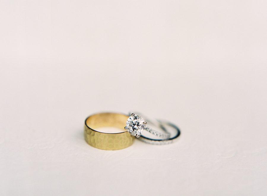 Catholic Wedding Ring 66 Epic
