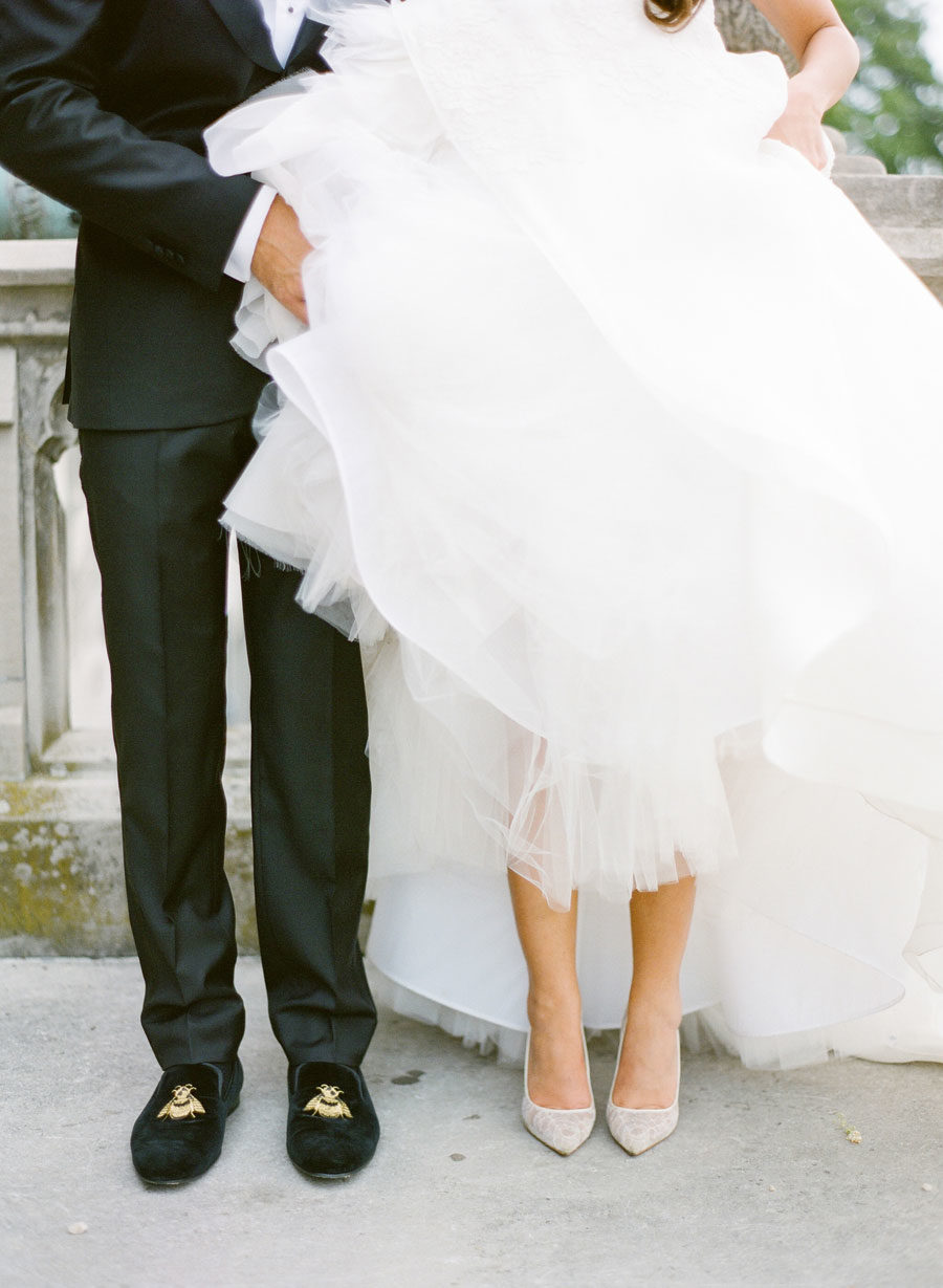 How To Preserve Wedding Dress 65 Great