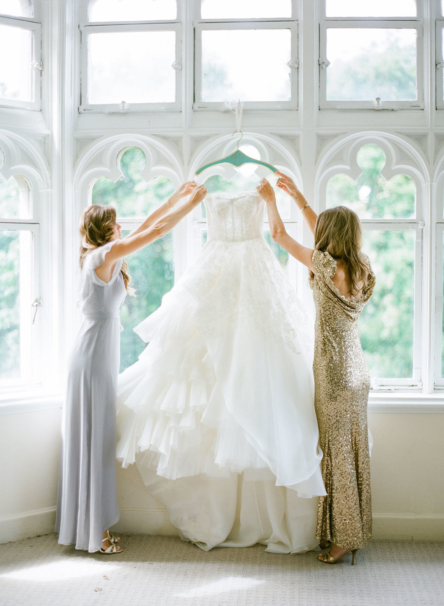 How To Preserve A Wedding Dress 86 Perfect