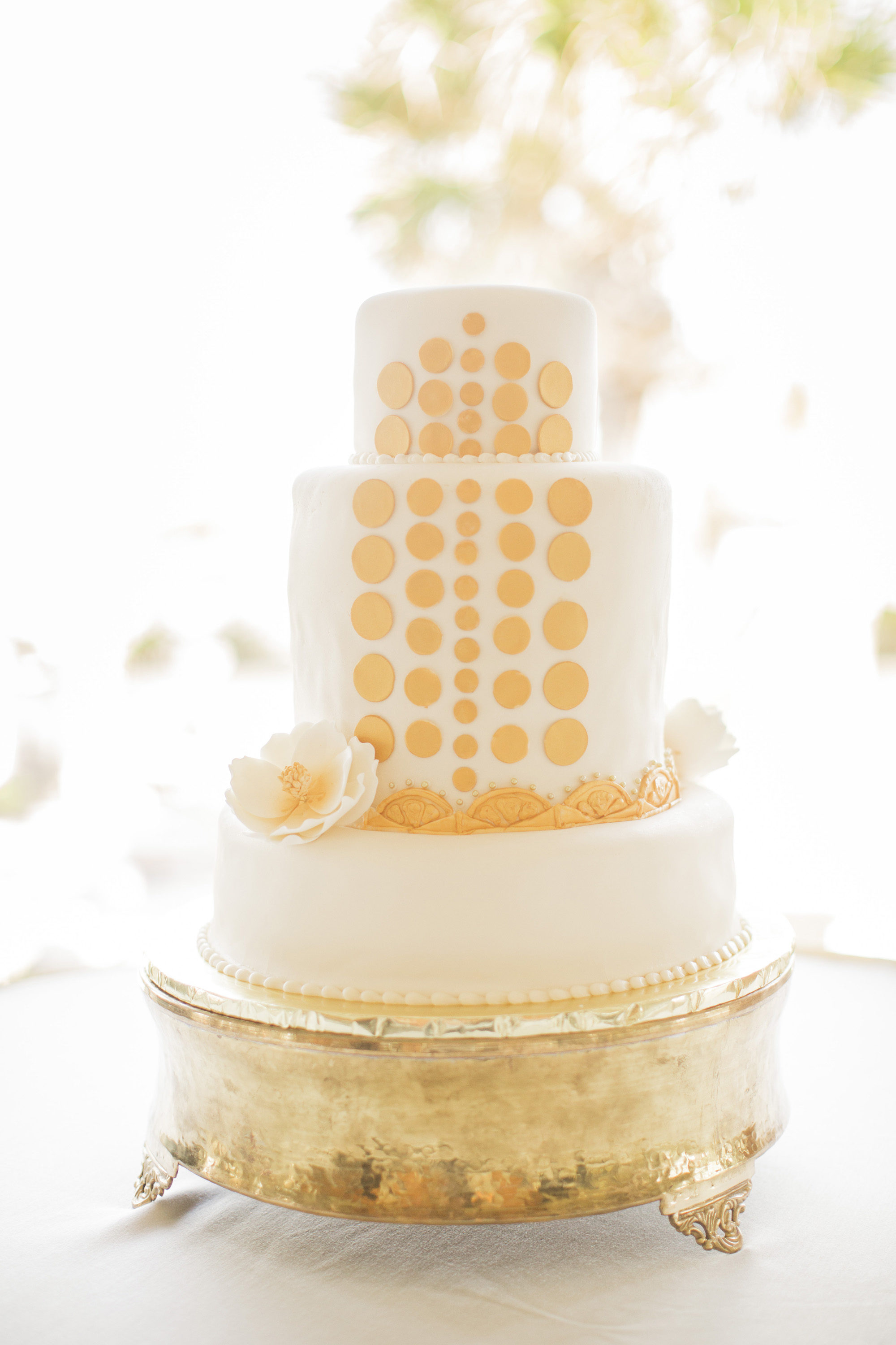 Great Gatsby Inspired Galveston Wedding from Mustard Seed graphy