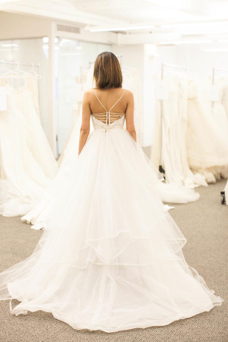 Fat People Wedding Dresses 32 Beautiful