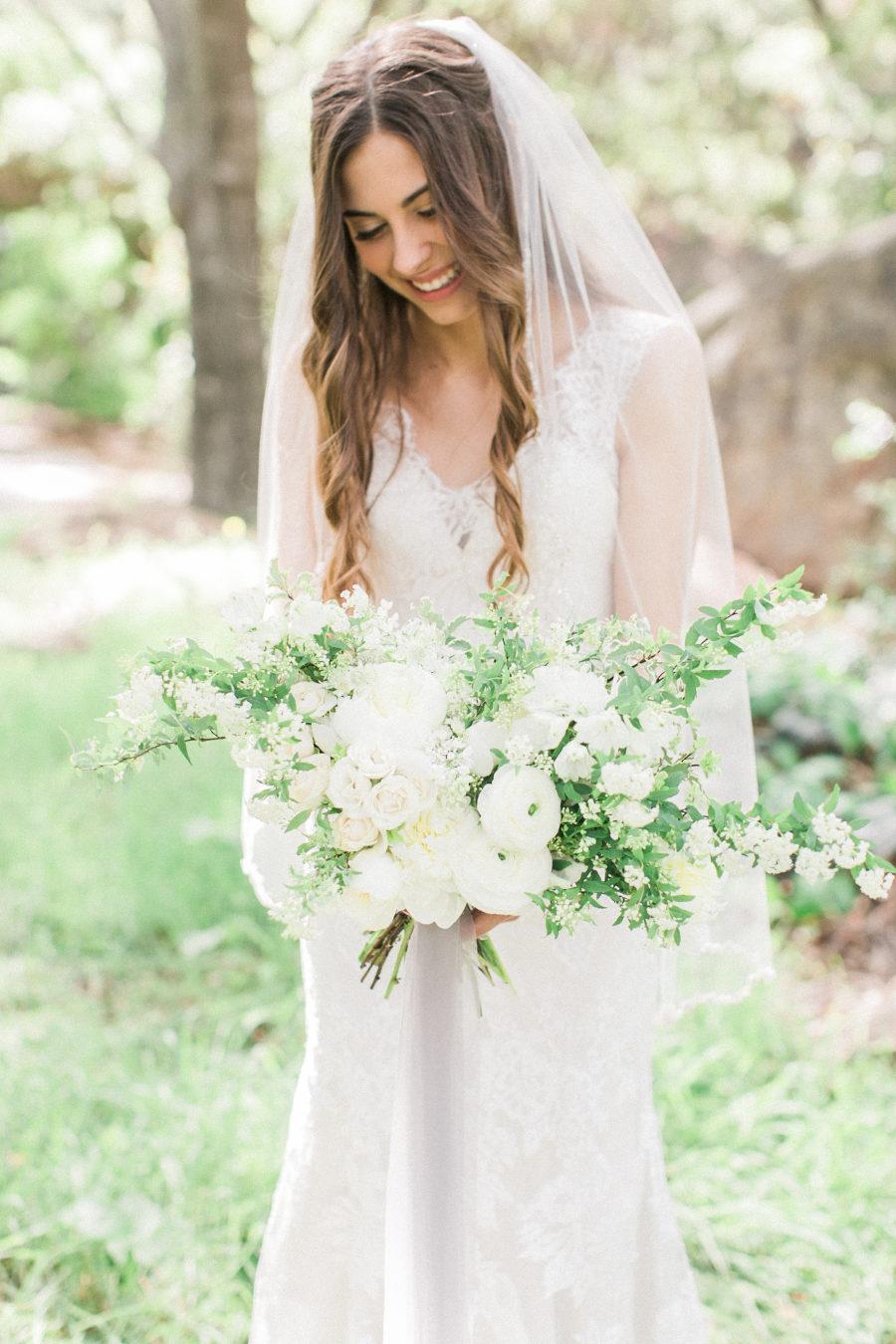 Thrift Store Wedding Dresses 62 Epic