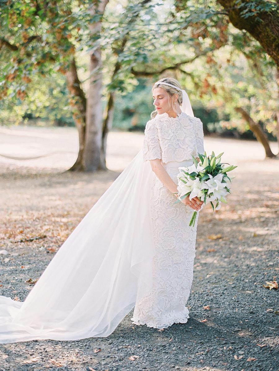 Prada Wedding Dresses - Wedding Dresses Thumbmediagroup.Com