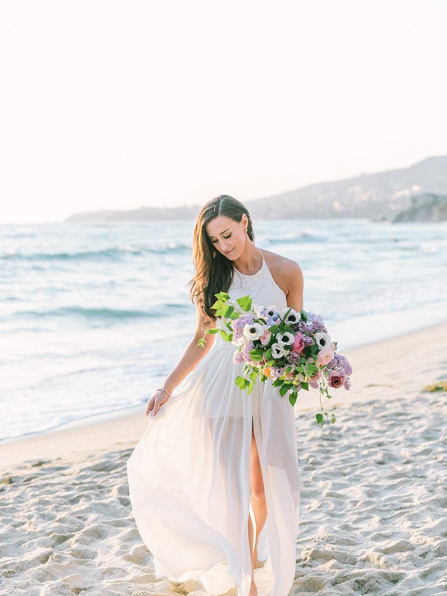 Hipster Wedding Dresses 86 New