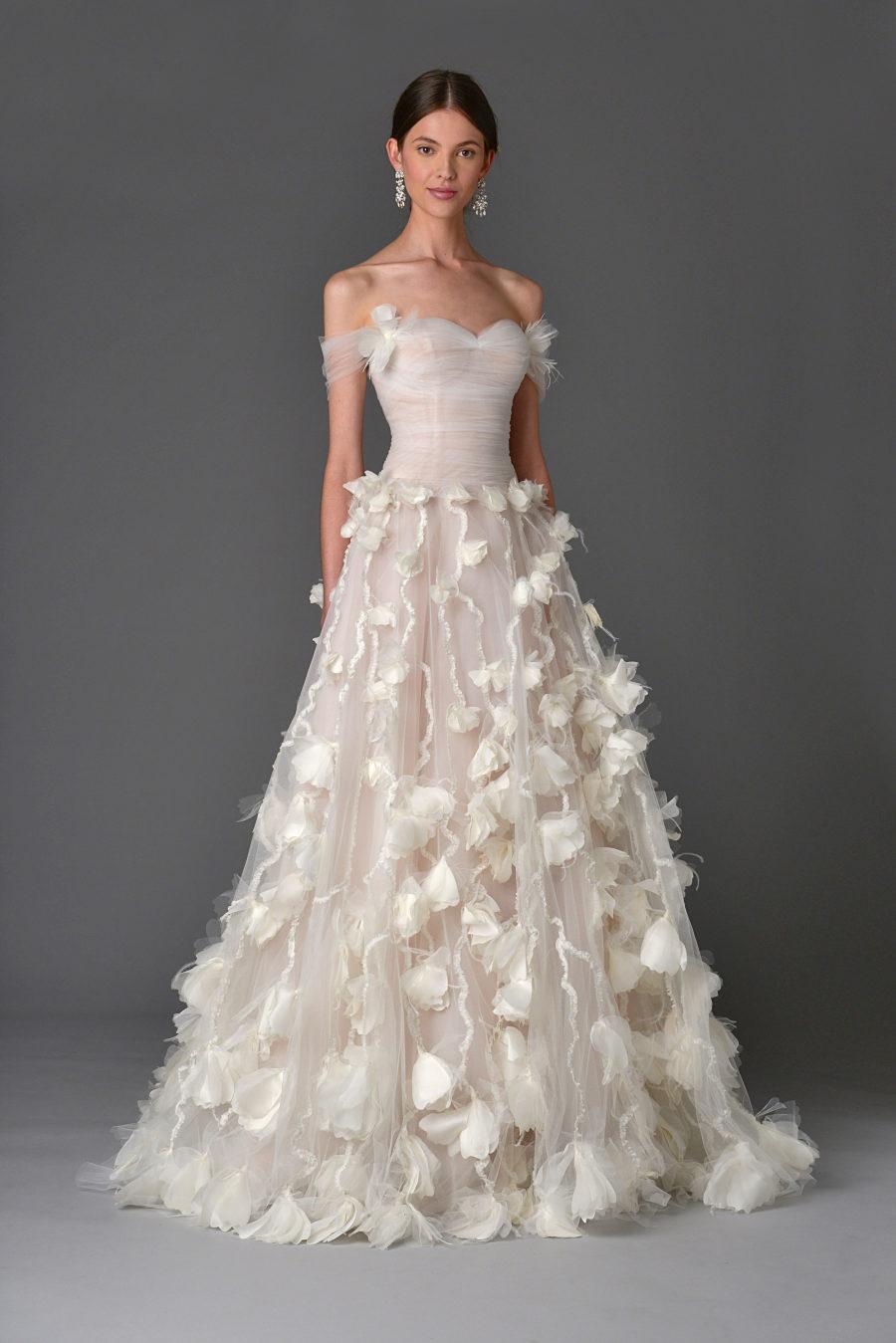 Victorian Gothic Wedding Dresses 45 Spectacular