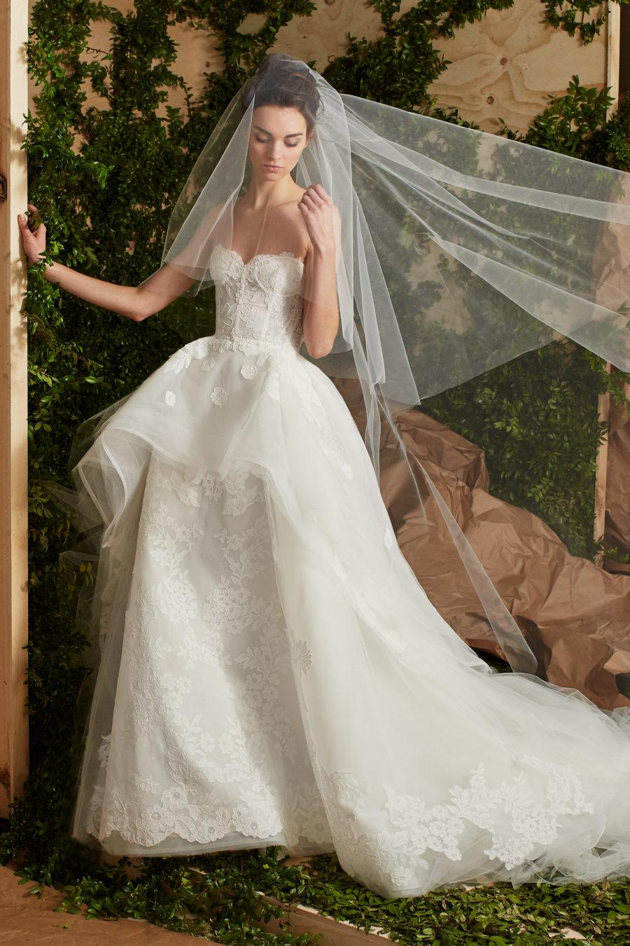 Wedding Dress From Breaking Dawn 48 Simple