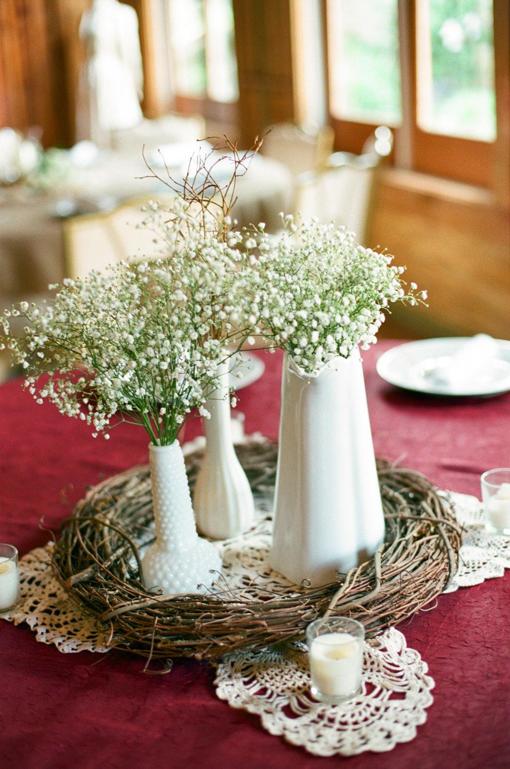 Heb Wedding Cakes 18 Fresh Comfort Texas Wedding at