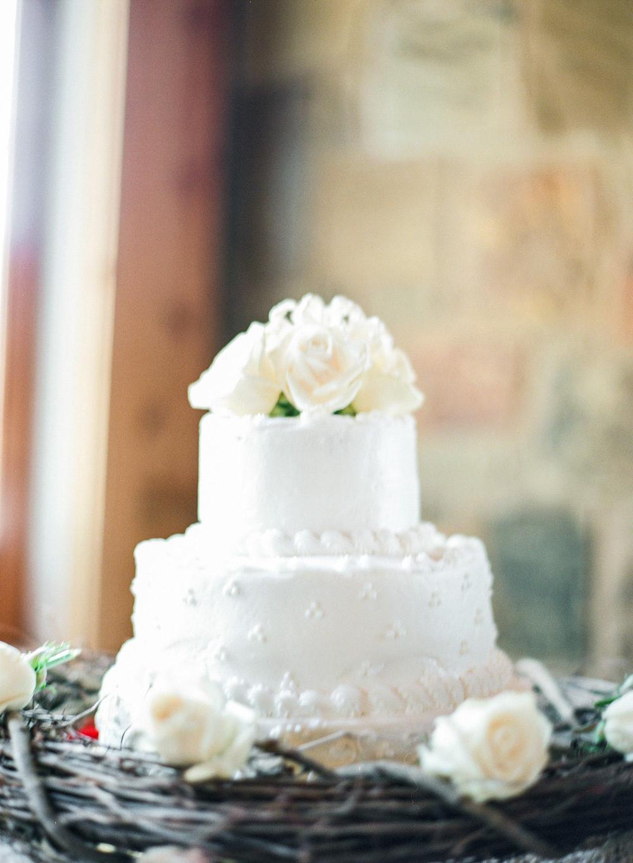 Heb Wedding Cakes 4 Elegant Comfort Texas Wedding at