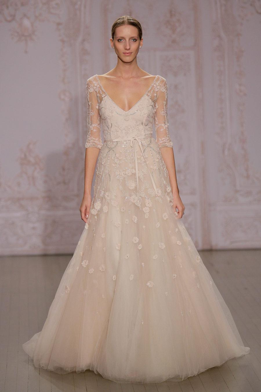 Little Black Wedding Dress 87 Best