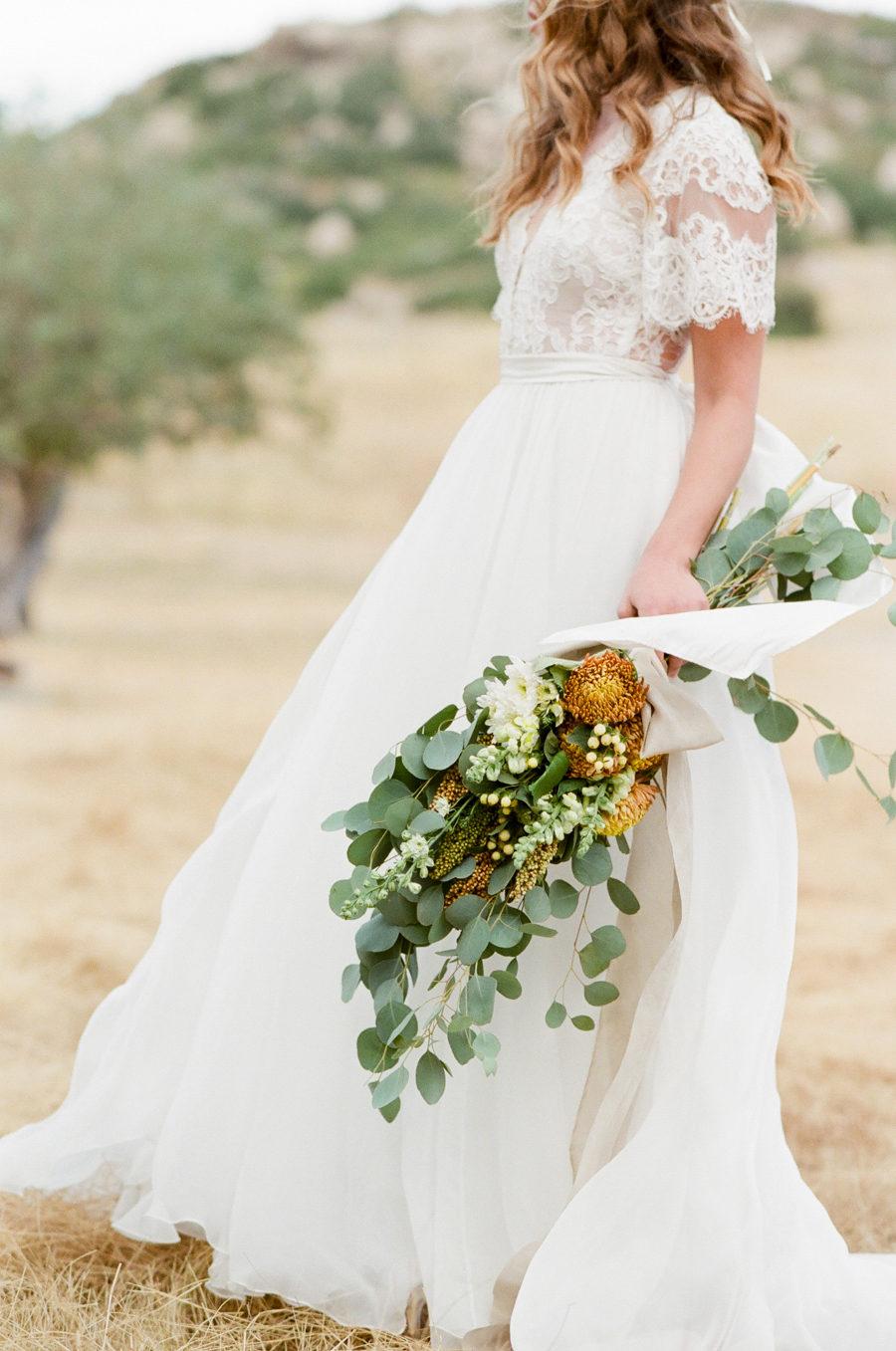 Donate Wedding Dress 88 Ideal