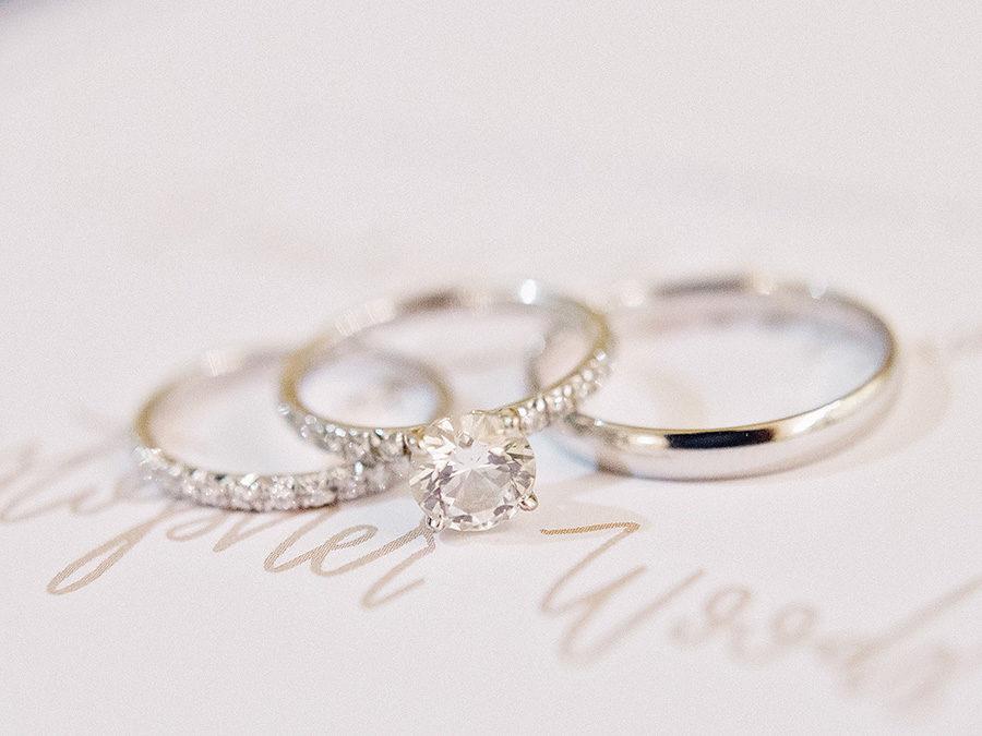 Catholic Wedding Ring 58 Popular