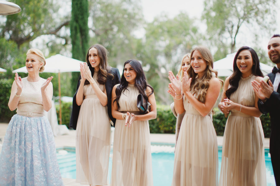Beverly Hills Wedding Dresses 24 Best