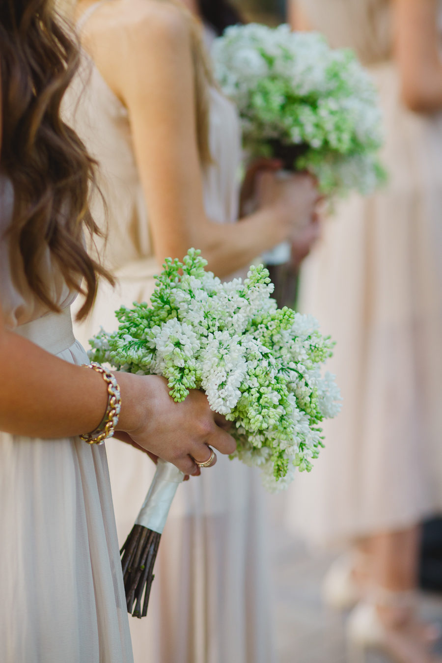 Beverly Hills Wedding Dresses 29 Amazing