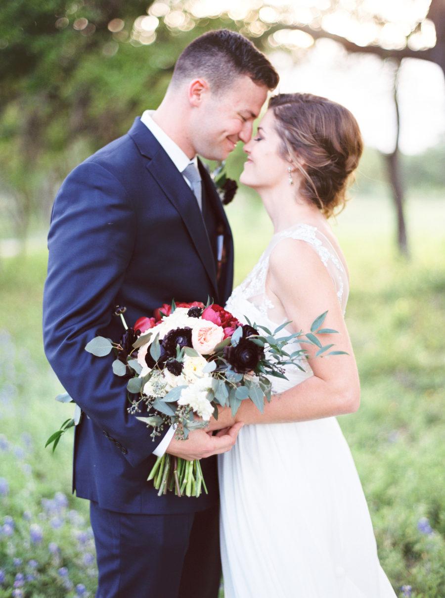 Wedding Dresses Austin Tx 93 Perfect