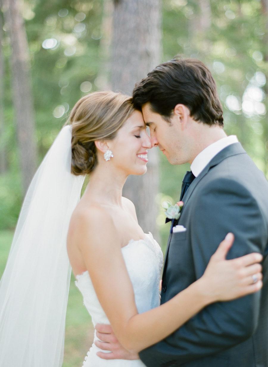 Wedding Dresses In Minnesota 88 Superb