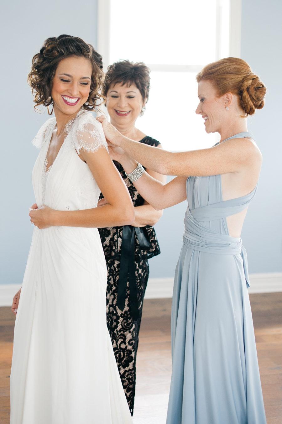 Wedding Dresses Sarasota Fl 51 New