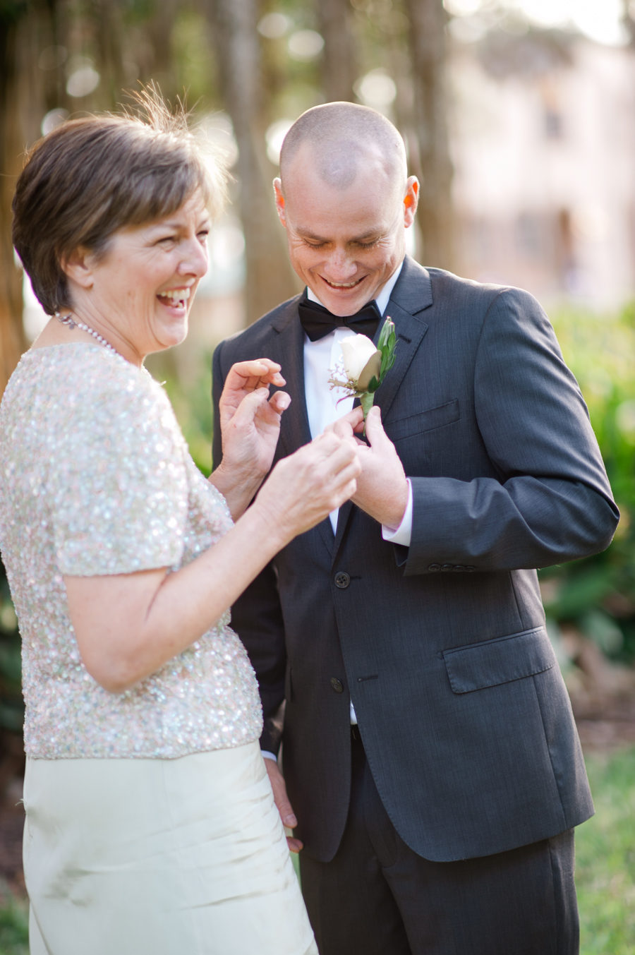 Wedding Dresses Sarasota Fl 43 Epic