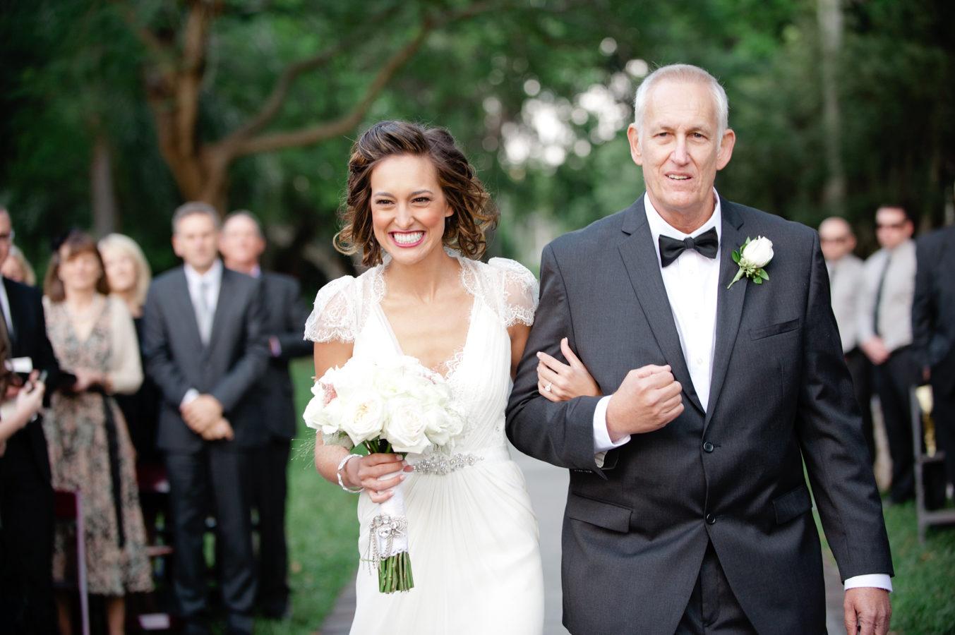 Wedding Dresses Sarasota Fl 19 Inspirational