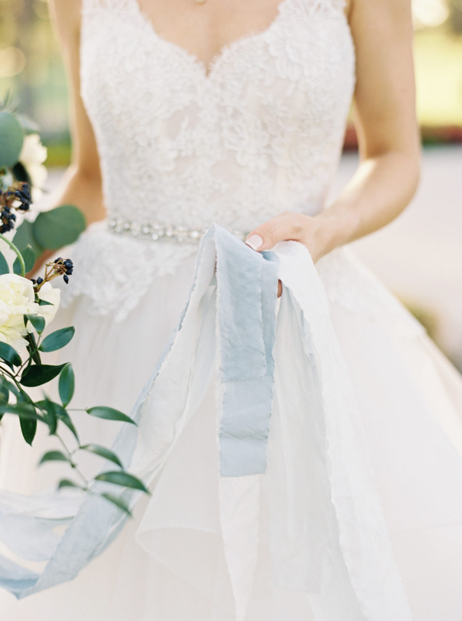 Wedding Dresses In Bakersfield Ca 2 Spectacular