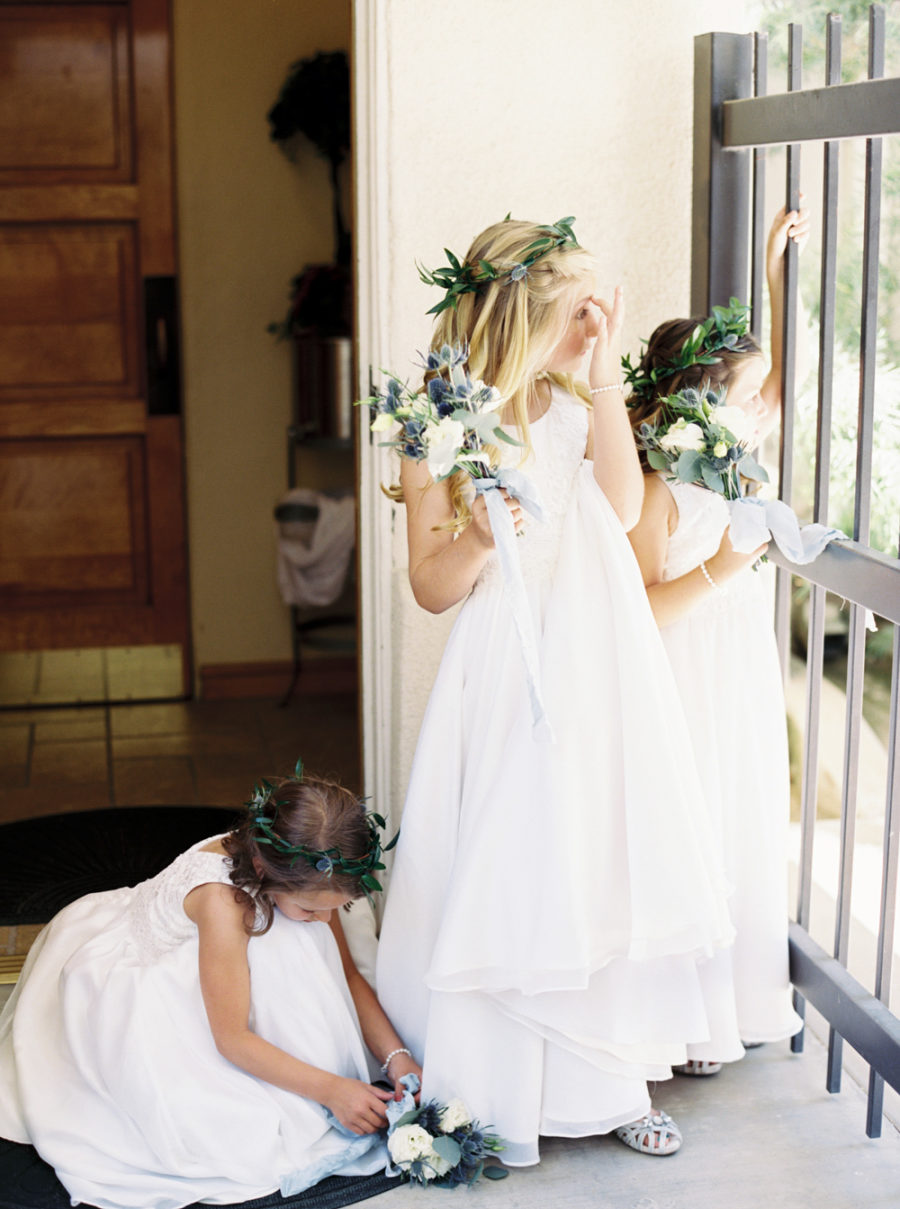 Wedding Dresses In Bakersfield Ca 5 Spectacular