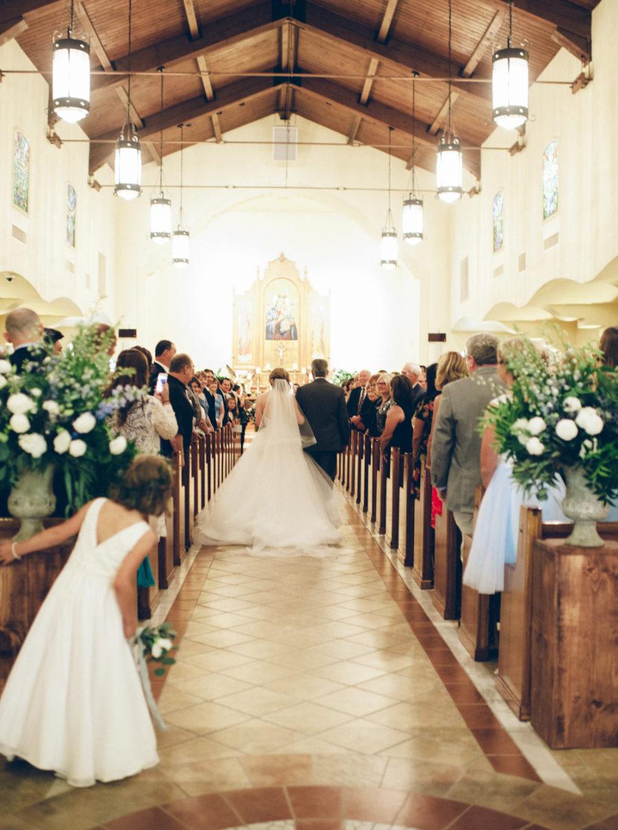 Wedding Dresses In Bakersfield Ca 40 New