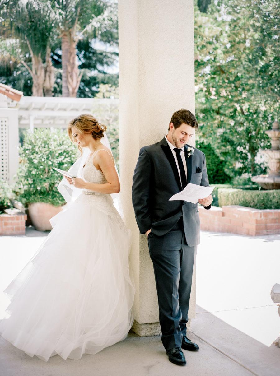 Wedding Dresses In Bakersfield Ca 6 Cute