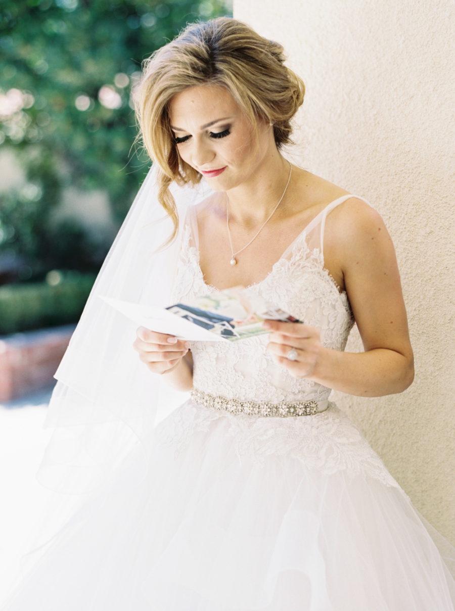 Wedding Dresses In Bakersfield Ca 23 Trend