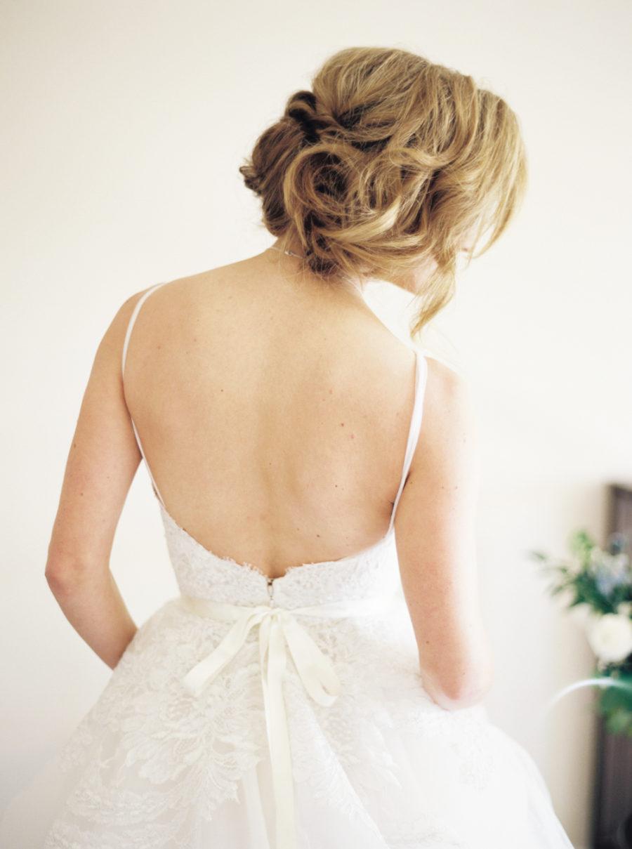 Wedding Dresses In Bakersfield Ca 75 Stunning
