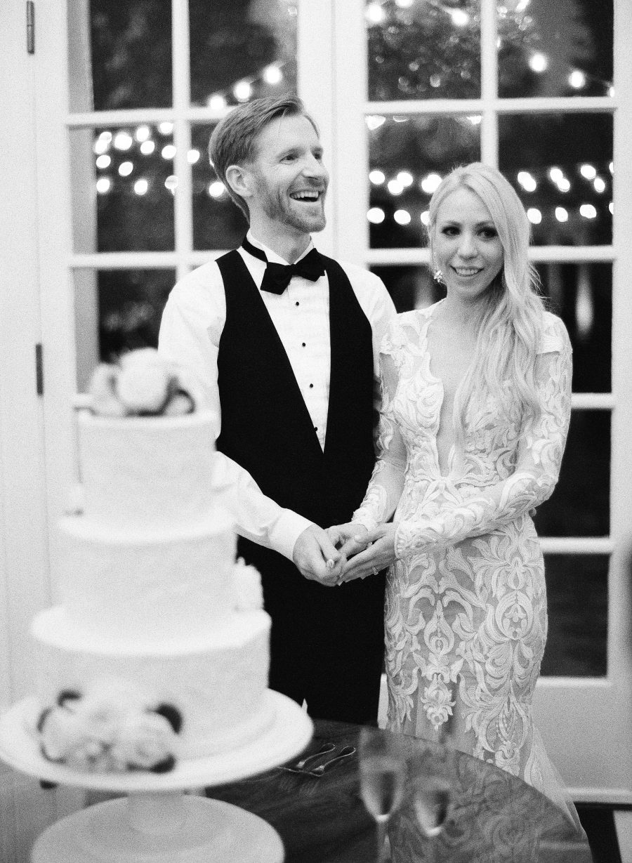 Black And Wedding Dresses 72 Unique