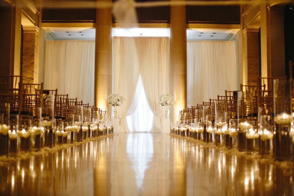 Discount Wedding Dresses San Francisco 53 Good