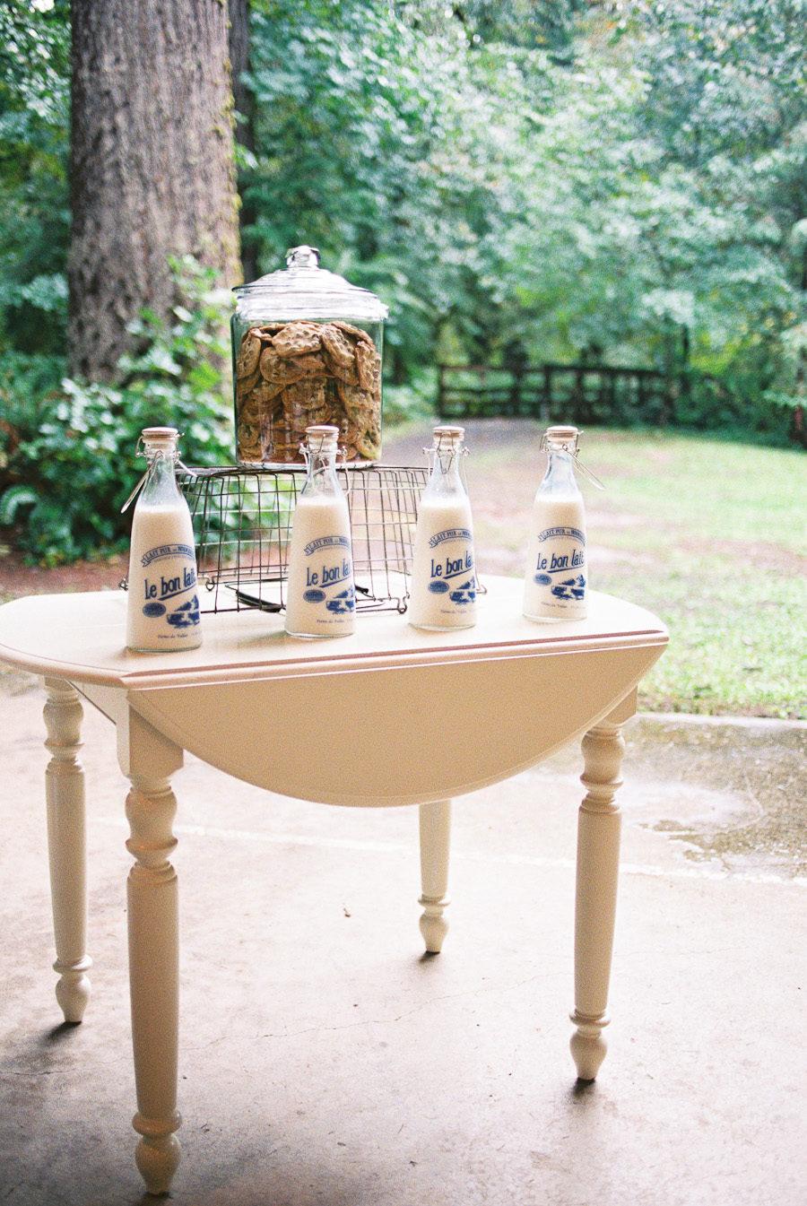 wedding photography, weddding ideas