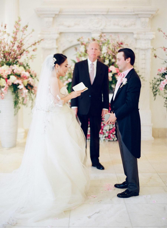 Wedding Dresses Ralph Lauren 45 Marvelous