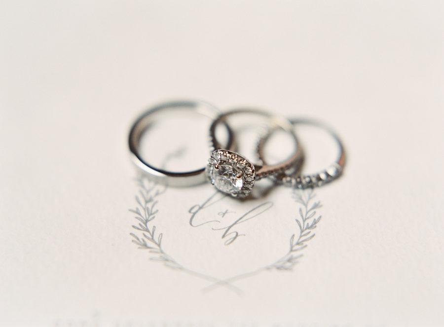 Ring Holder Wedding 99 Nice