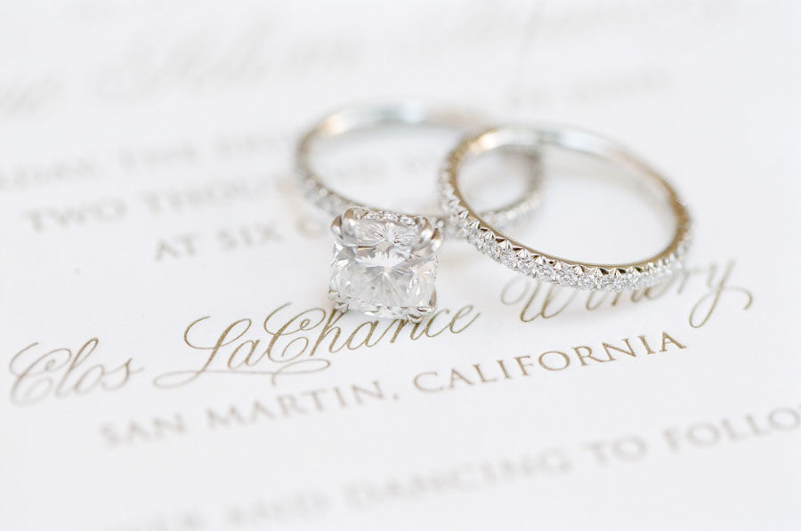 Tuscan Wedding Bands 46 Ideal