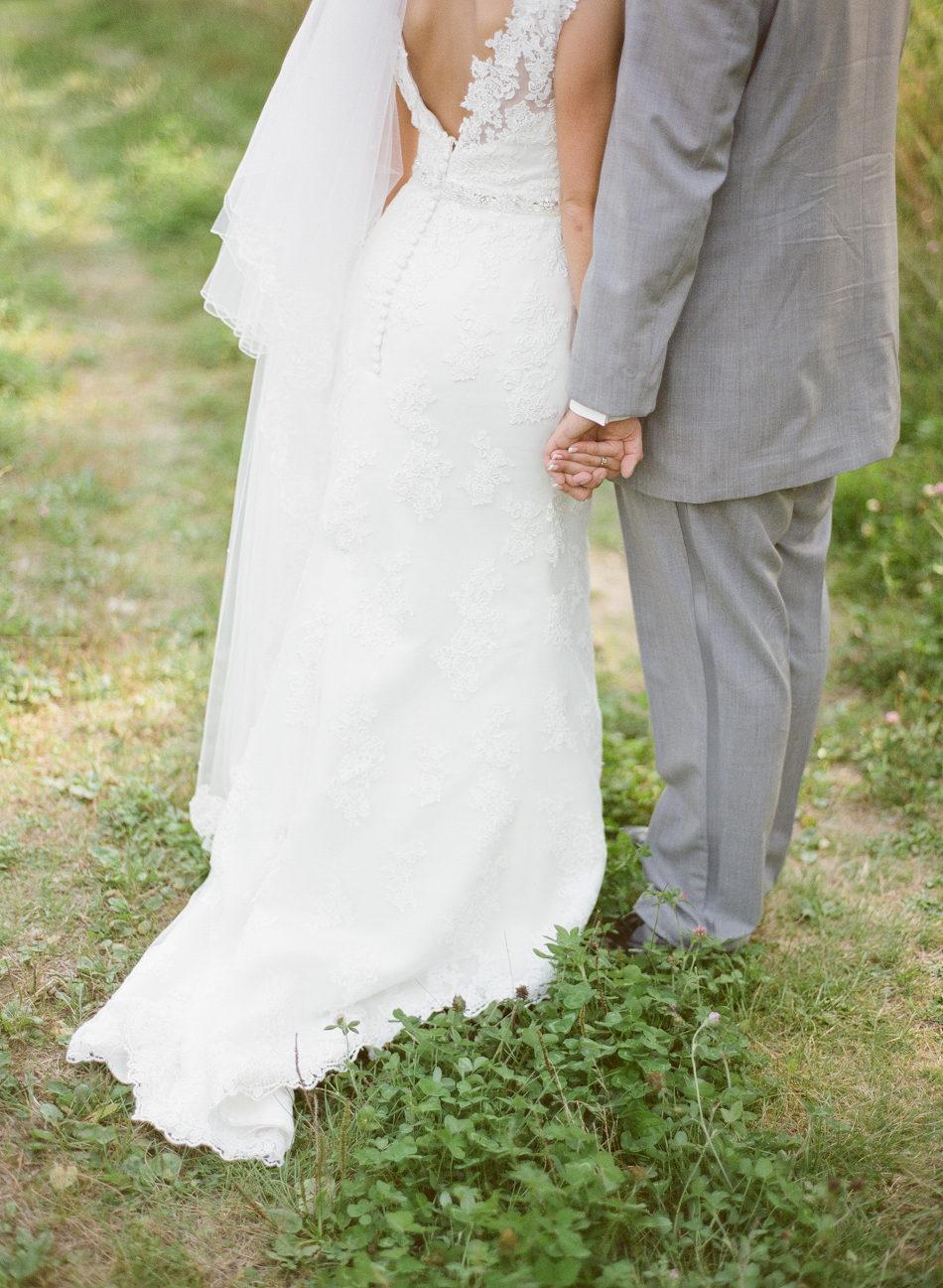 Wedding Dress Quilt 92 Popular