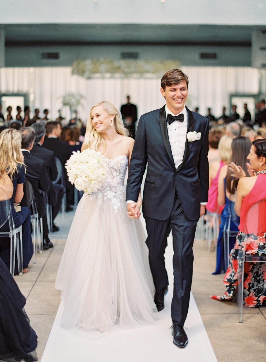 Wedding Dress Rentals Dallas Tx 83 New