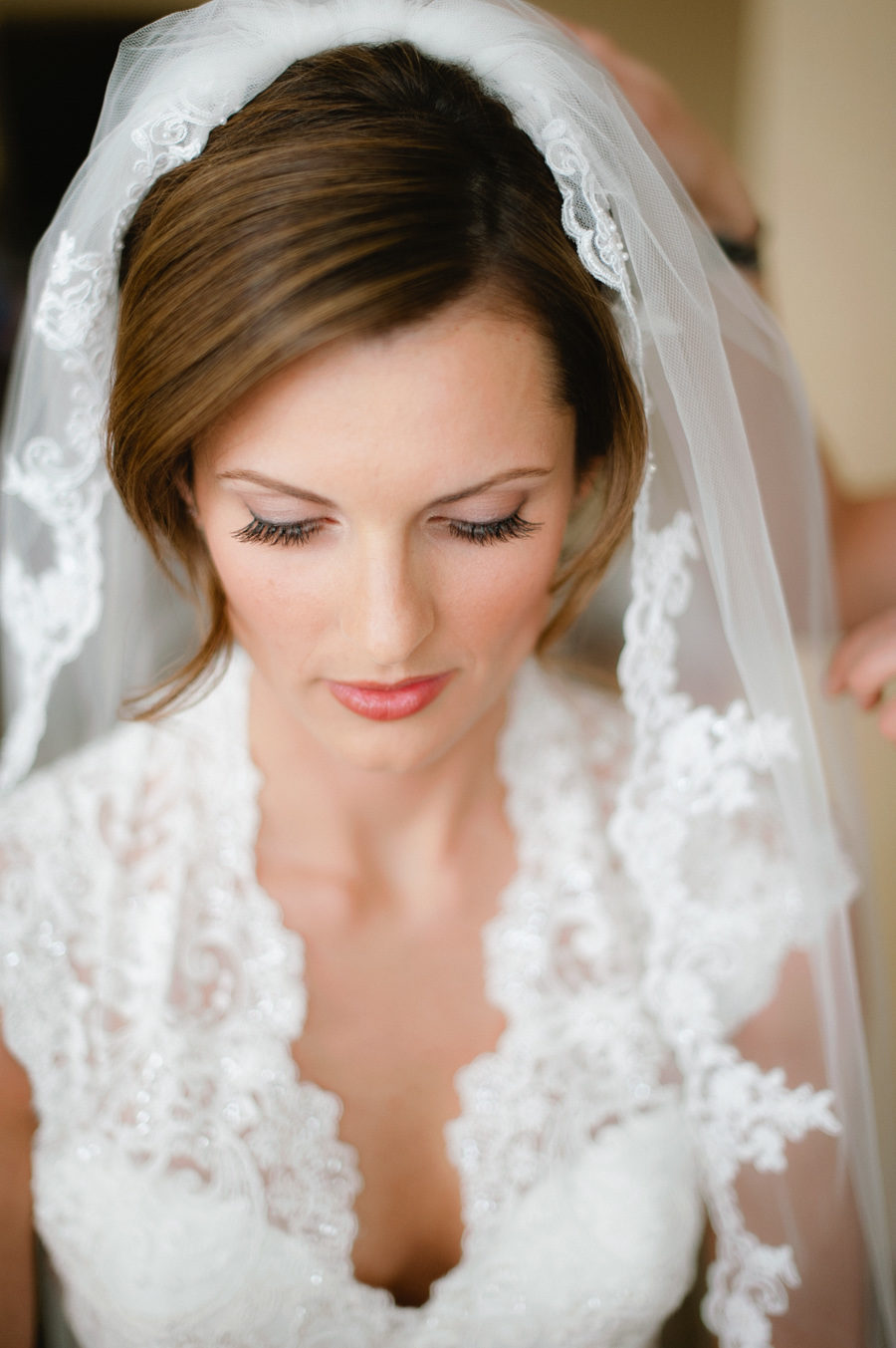 Wedding Dresses Sioux Falls Sd 71 Fabulous