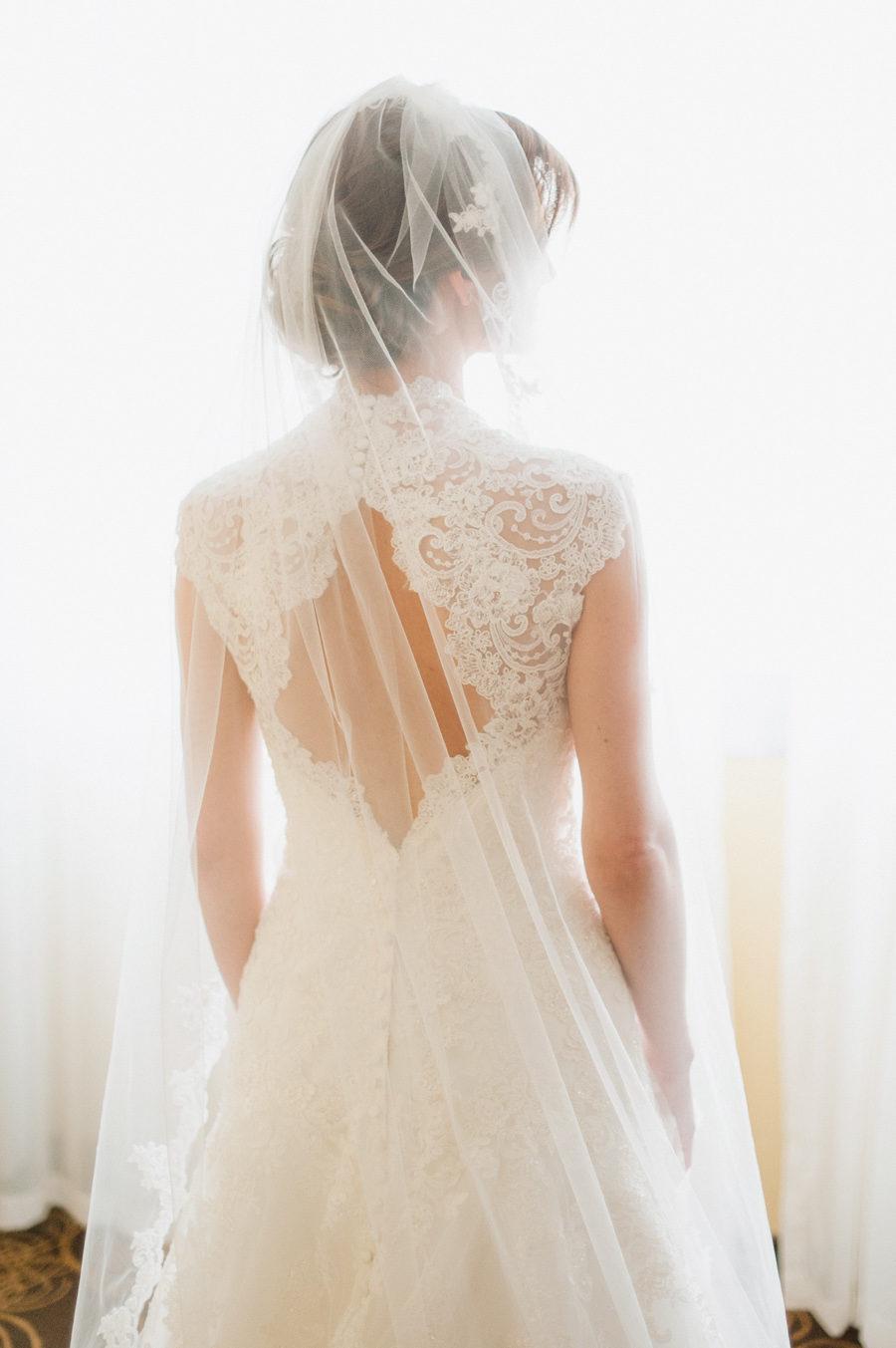 Dakota Wedding Dress 24 Epic  taking place in
