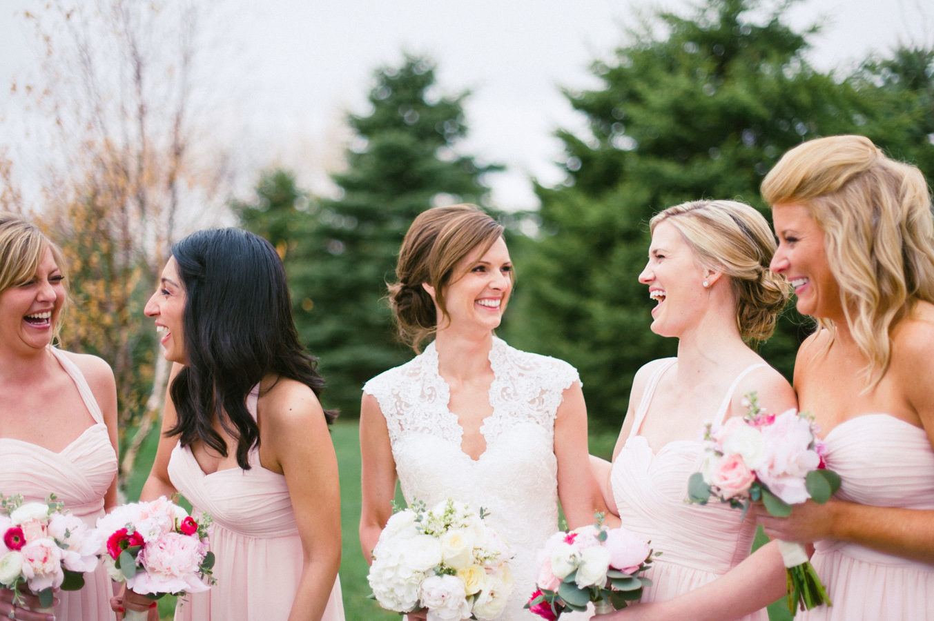 Wedding Dresses Sioux Falls Sd 67 New