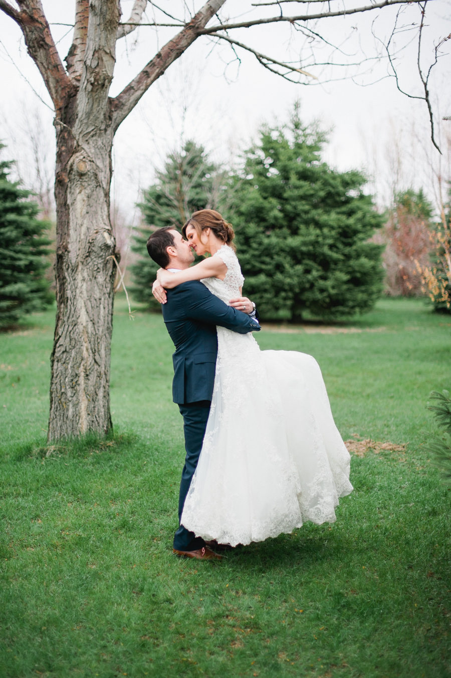 Wedding Dresses Sioux Falls Sd 17 Simple