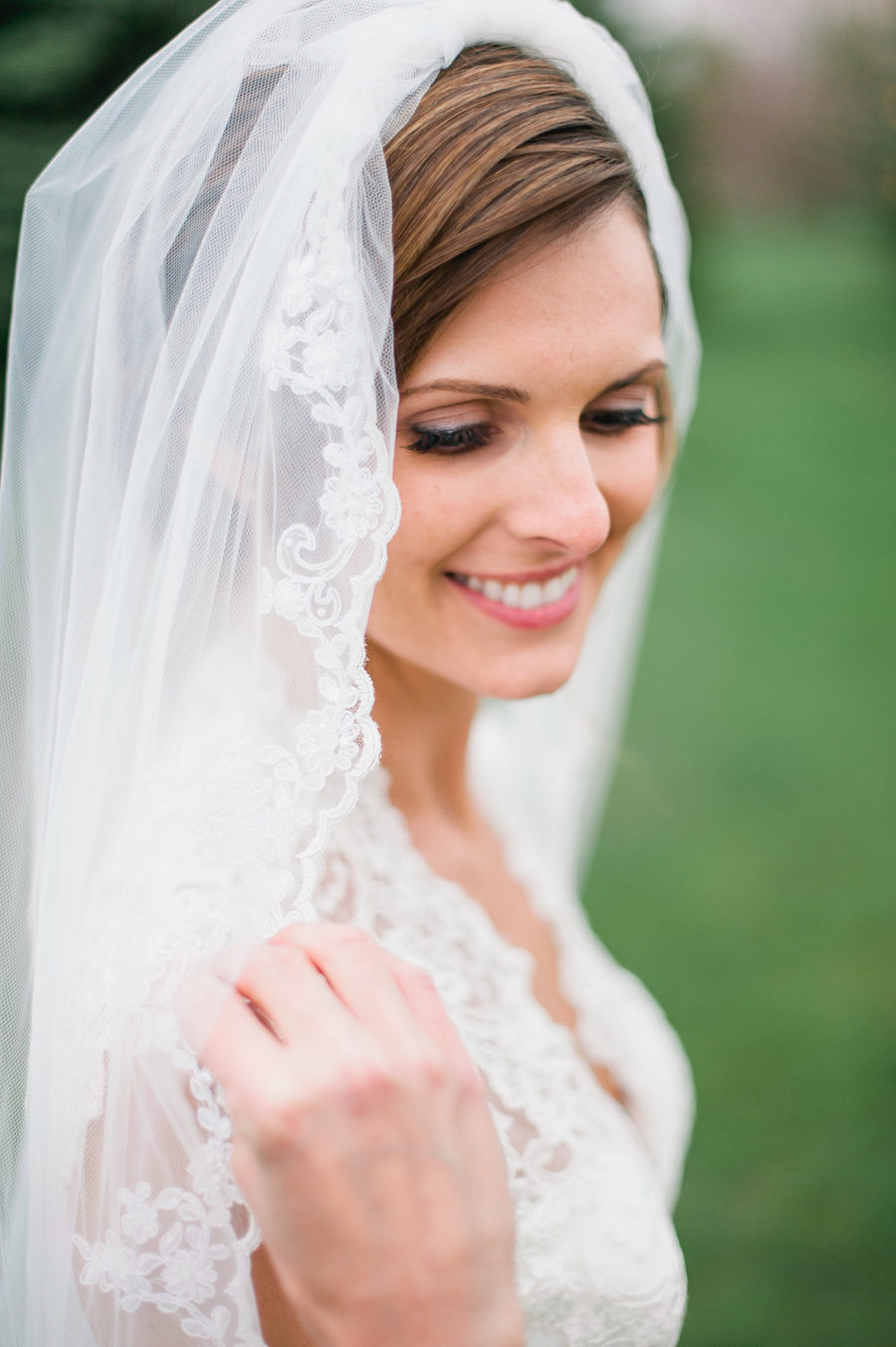 Wedding Dresses Sioux Falls Sd 70 Popular