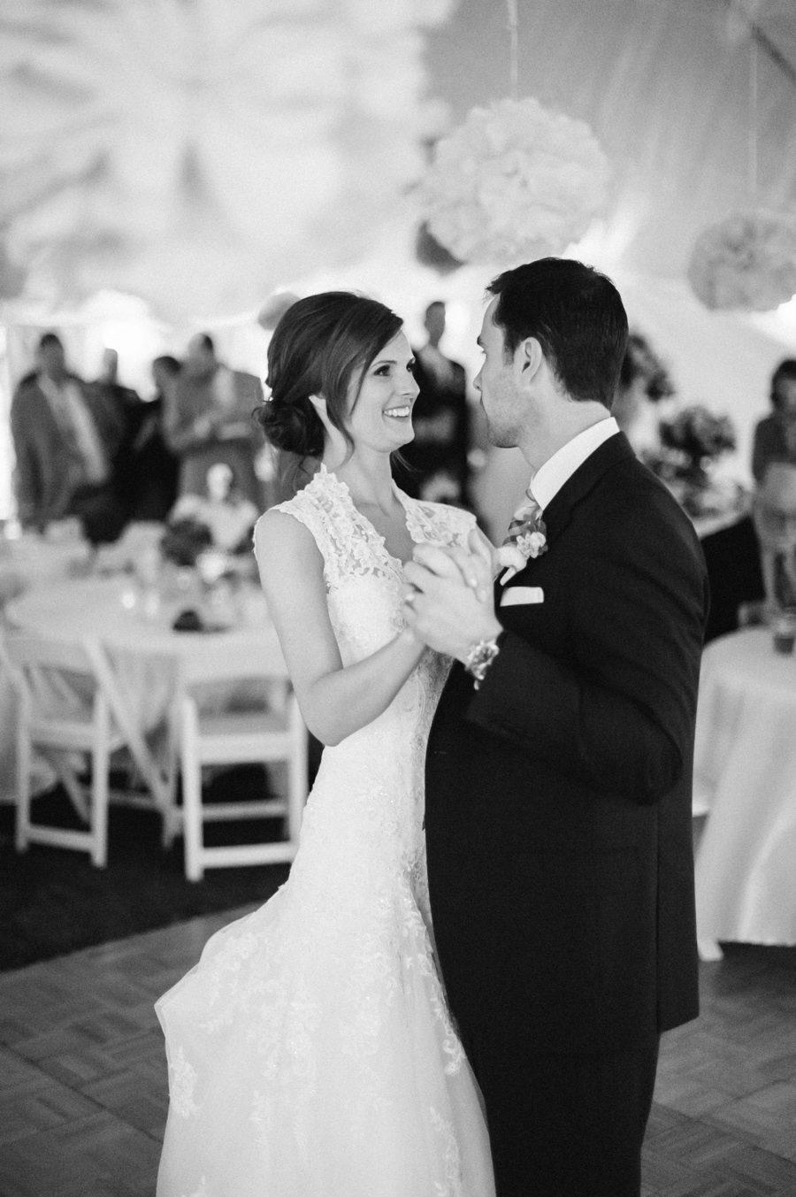 Wedding Dresses Sioux Falls Sd 43 Ideal