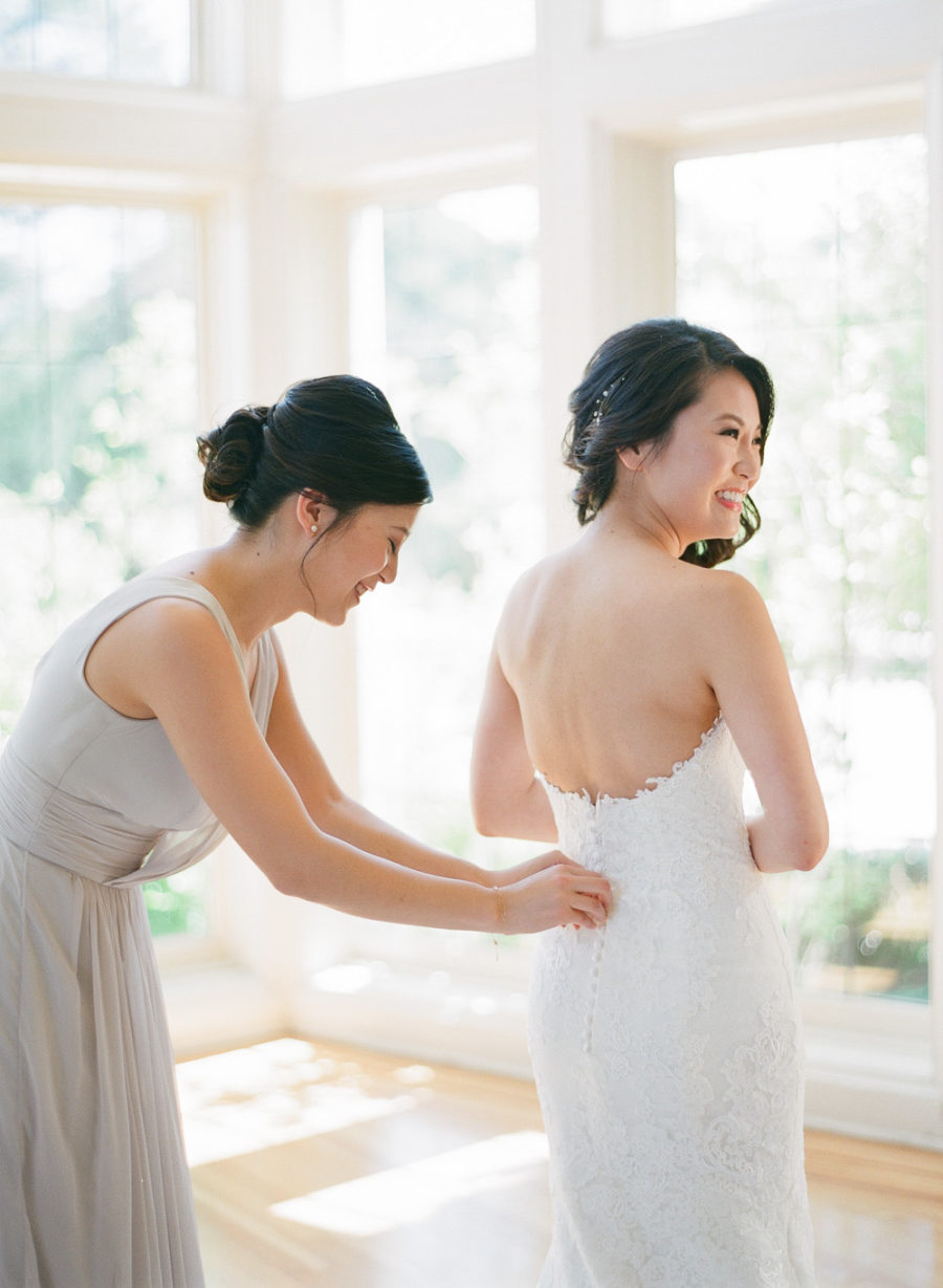 Wedding Dress Korea 71 Popular
