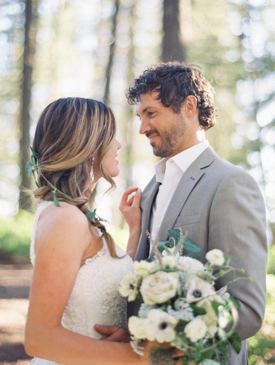 Wedding Dresses In Boise Idaho 49 Best