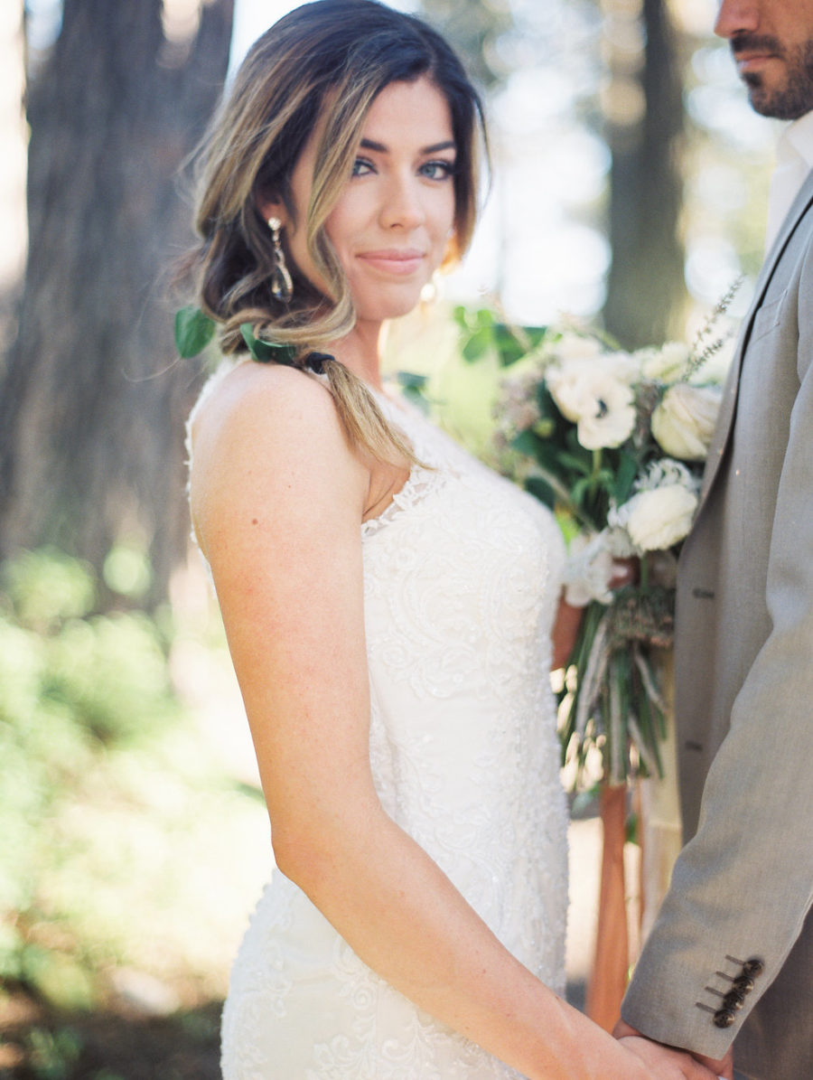 Wedding Dresses In Boise Idaho 44 Simple