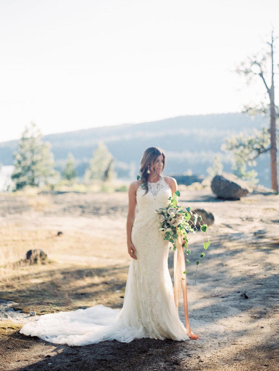 Wedding Dresses In Boise Idaho 73 Vintage